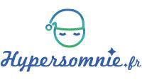 Hypersomnie
